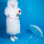 Мимы на свадьбу